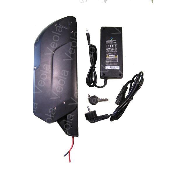 Аккумуляторная батарея для электровелосипедов 36V 15,6Ah(LG)