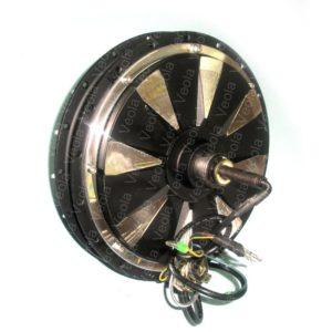 Электромотор (36 вольт) к модели BL-SSM