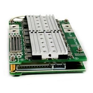 BMS для аккумуляторных батарей