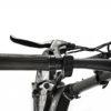 Электровелосипед VEOLA-GL (36V / 250W литиевый аккумулятор)