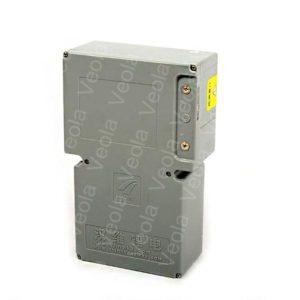 Аккумуляторная батарея для электровелосипедов 60V 12Ah