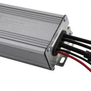 Контроллер 36 V 500W LED,LCDc функцией включения света