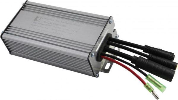 Контроллер 36 V 500W LED,LCD