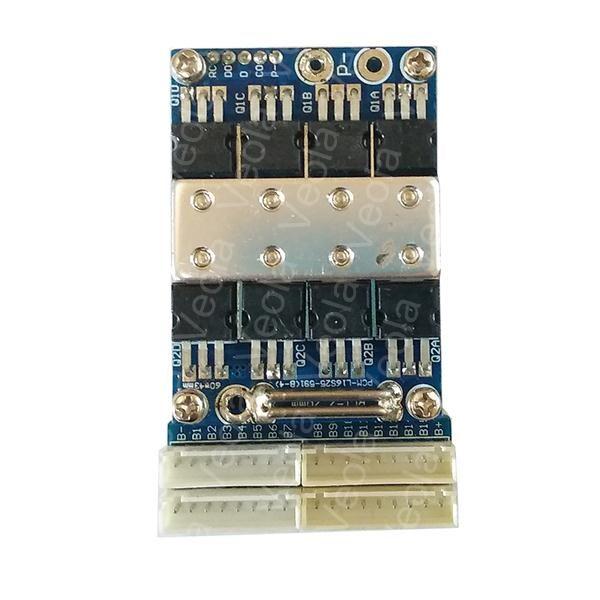 BMS 36V Fer F591-12S-20A-137_01-1