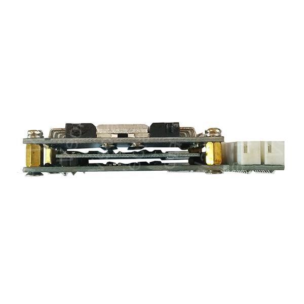 BMS 36V Fer F591-12S-20A-137_03-1