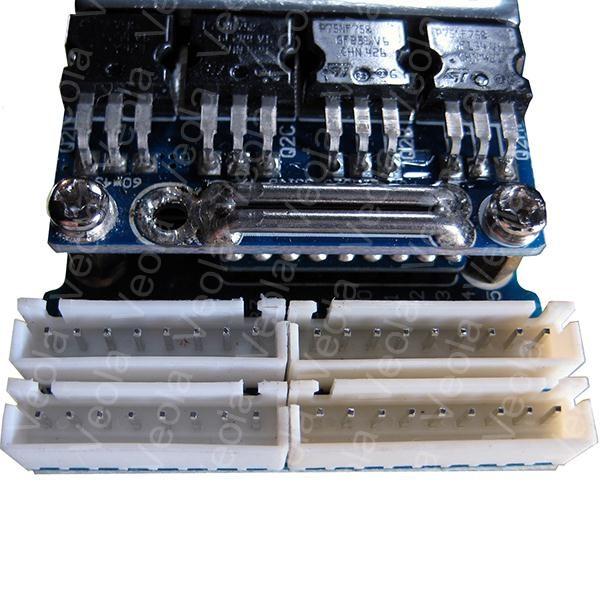 BMS 36V Fer F591-12S-20A-137_05-1