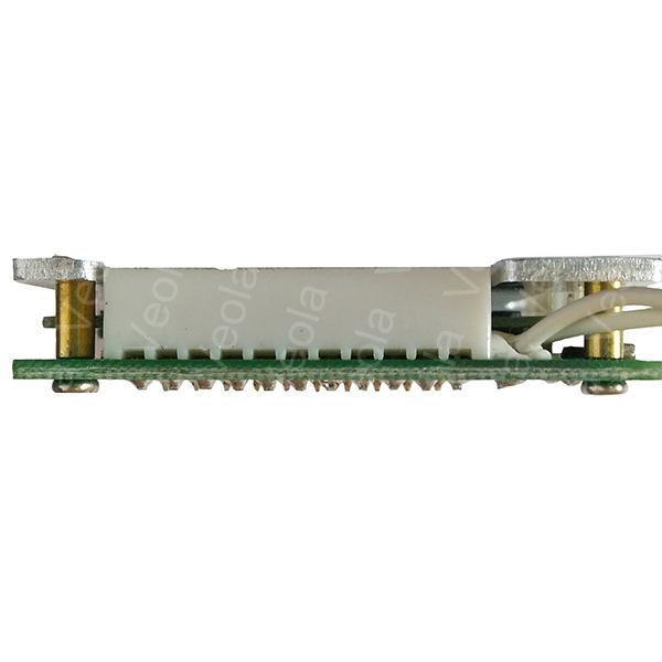BMS 36V Li L-A95-10S-15A-137_03-1