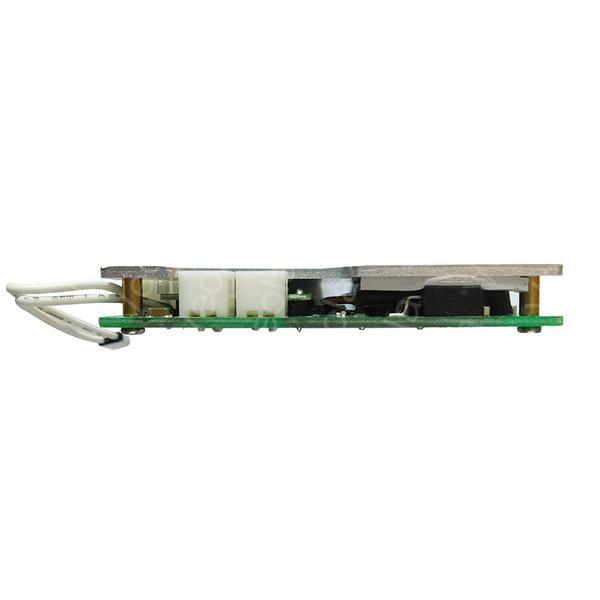 BMS 36V Li L-A95-10S-15A-137_04-1