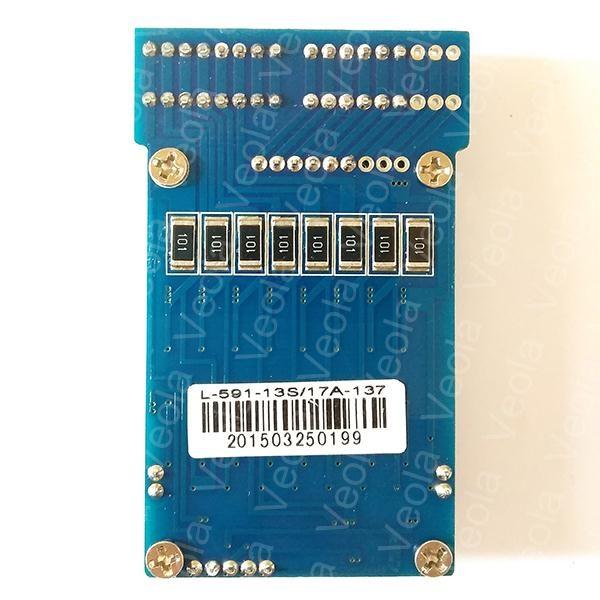 BMS 48V Li L591-13S-17A-137_02-1