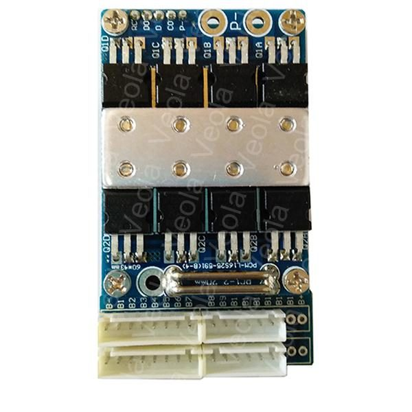 BMS 48V Li L591-13S-17A-137_03-1