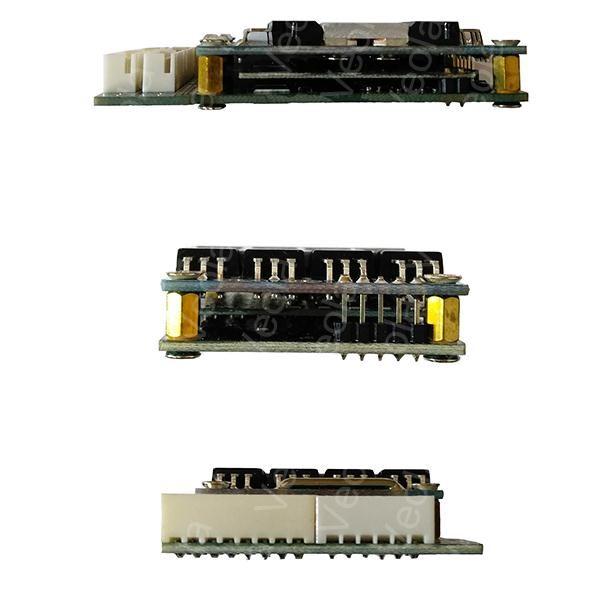 BMS 48V Li L591-13S-17A-137_04-1