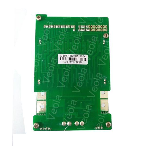 BMS 60V Li L598-16S-50F-1304_01-1