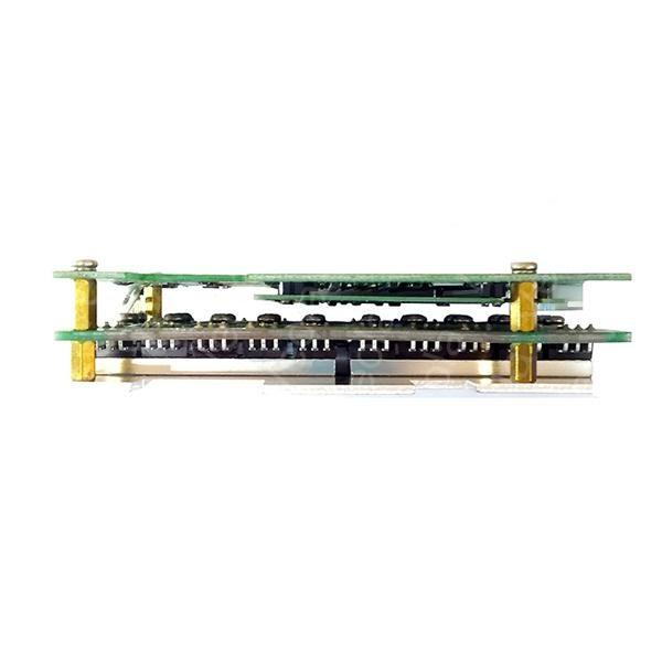 BMS 60V Li L598-16S-50F-1304_04-1