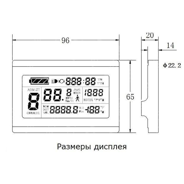 KT-LCD3U_02-1