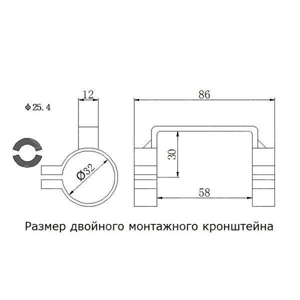 KT-LCD3U_03-1