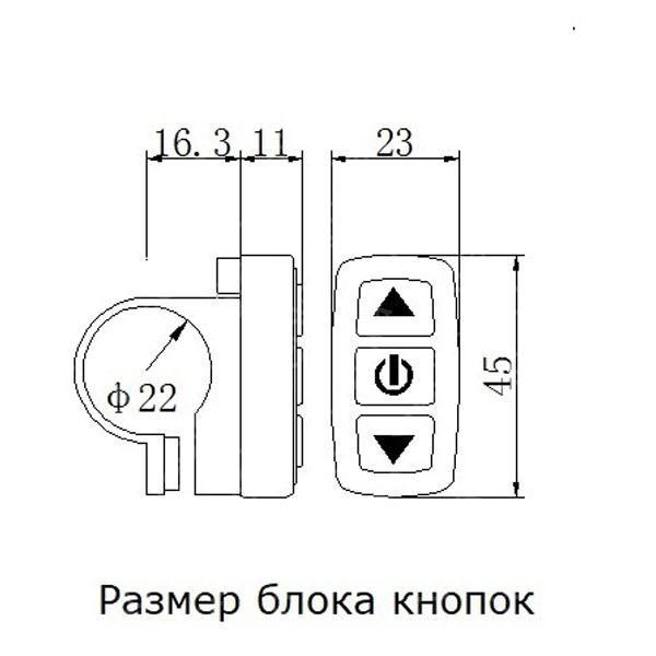 KT-LCD3U_04-1
