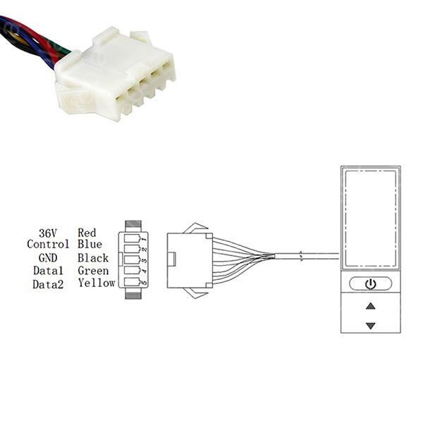 KT LCD4_ 06-min-1