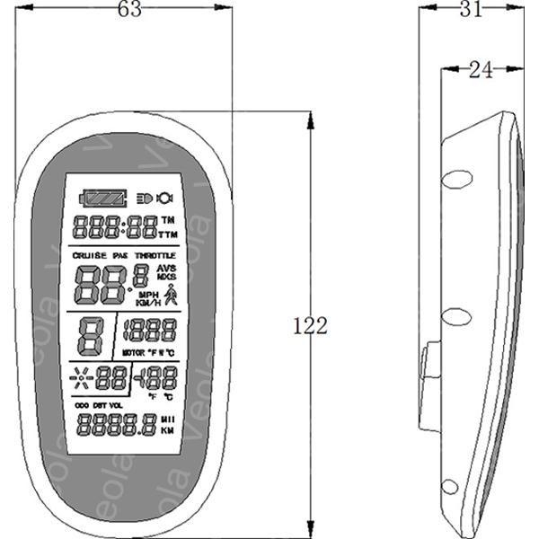 LCD6_04-1