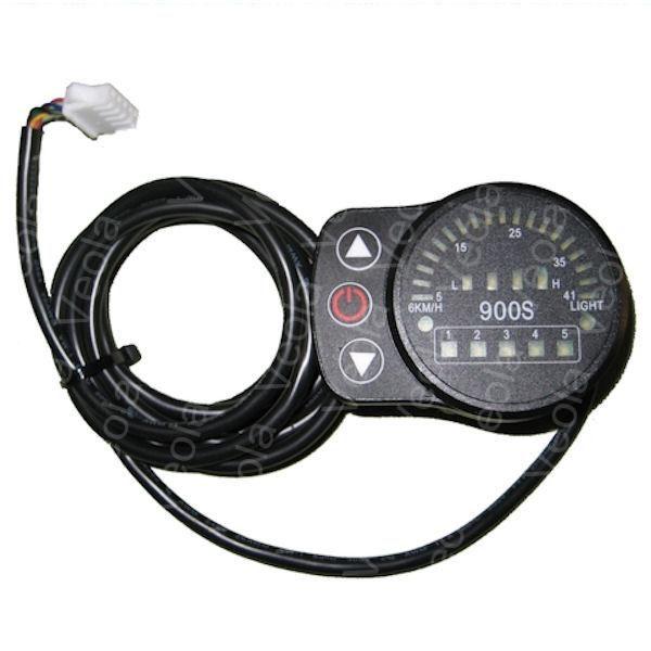 LED-900S_2-1