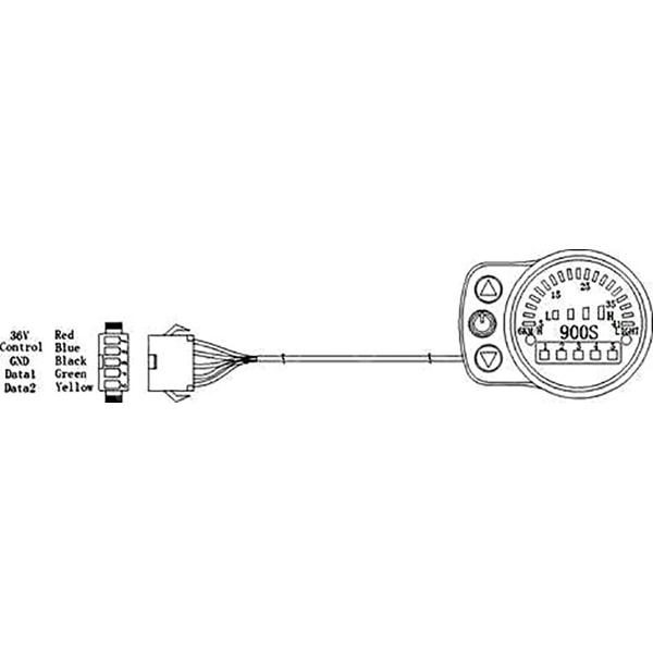 LED-900S_5-1