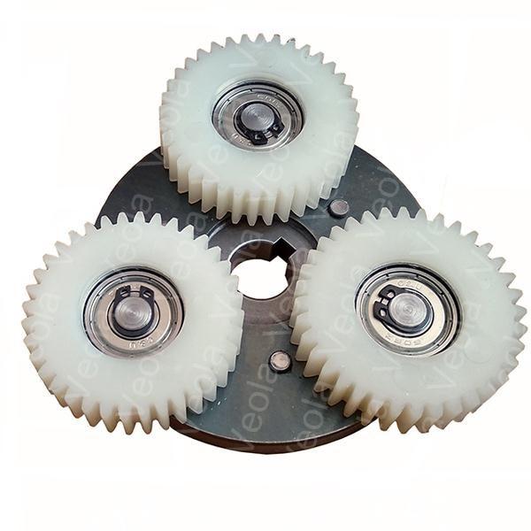 clutch xf15 36v 400w_01-1