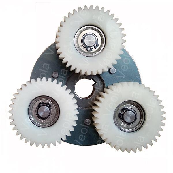 clutch xf15 36v 400w_02-1