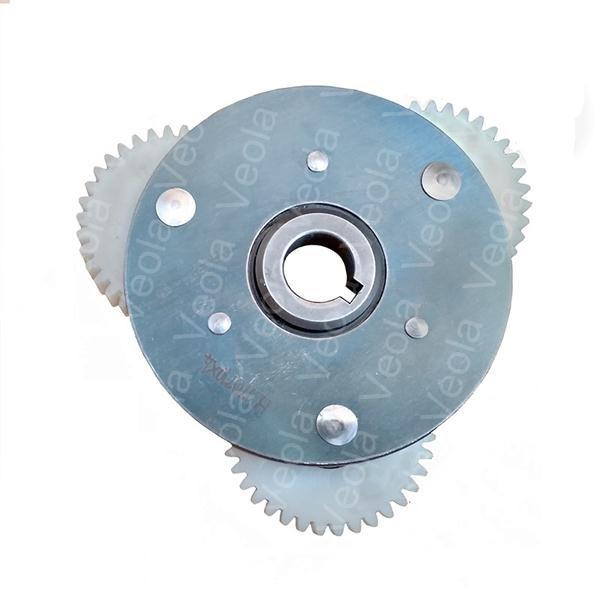 clutch xf15 36v 400w_031-1