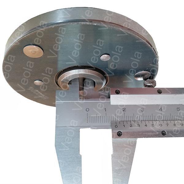 clutch xf15 36v 400w_06-1