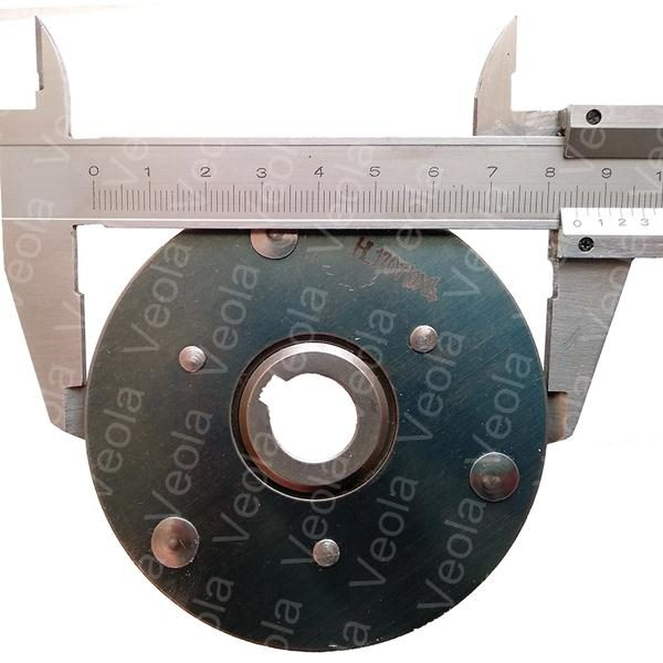 clutch xf15 36v 400w_08-1