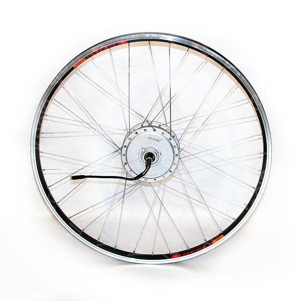 колесо 350-1