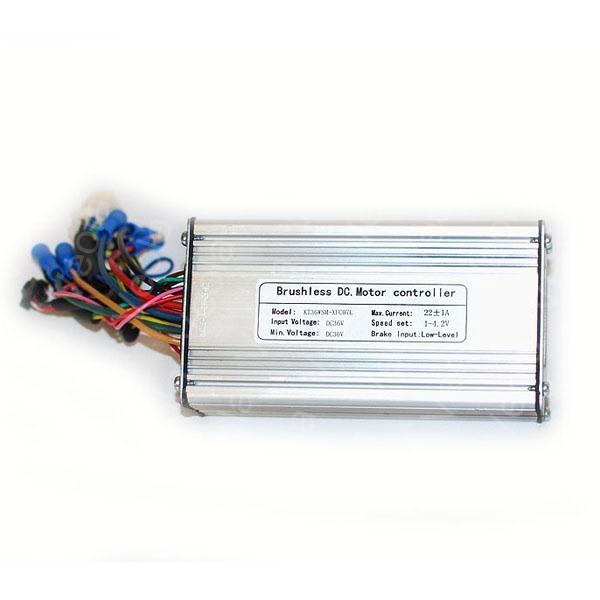 контроллер 500 маленький-1
