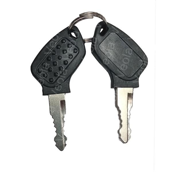 gaz_LT122DX_key-1