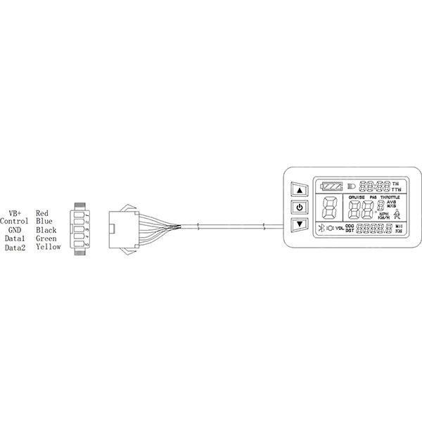 KT-LCD7U_03-1