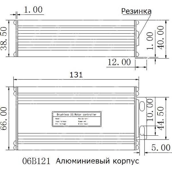 KUNTENG_36_22_03-1