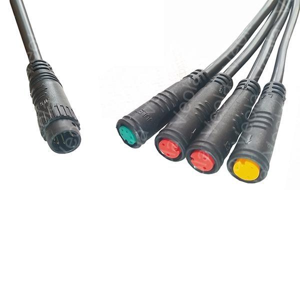 kabel controler 02-1