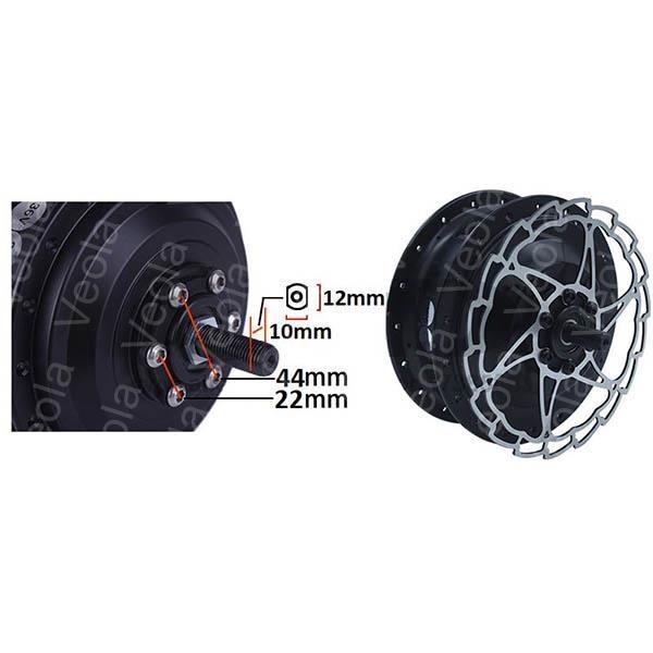 01 Disc brake-min-1