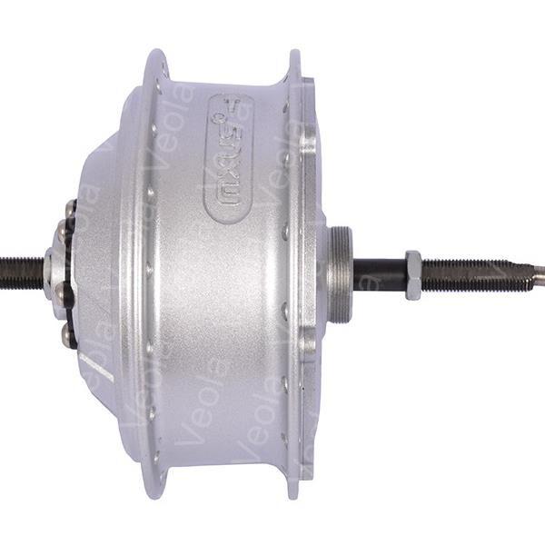 Mxus XF08R_021-1