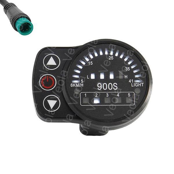 LED-900S_1_01-min-1
