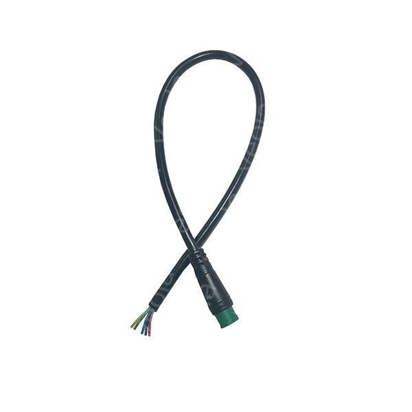kabel displey 03-min-1