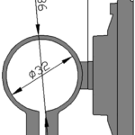 KT-LCD8S_Special_Meter40png