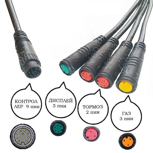 kabel controler 02-min-1